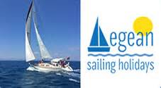 sailing holidays greece jobs yachting sailing boat trips aegina island