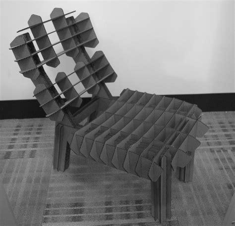 desain kemasan dari karton grahasella desain furnitur indah dari hasil daur ulang kardus
