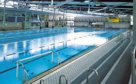 schwimmbad neuss nord sportb 228 der projekte krieger architekten ingenieure