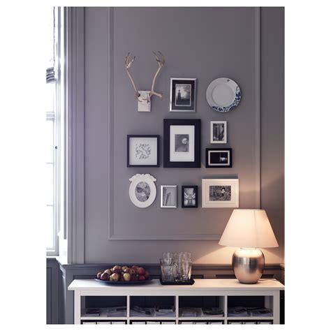 cornici ribba ribba frame white 10x15 cm
