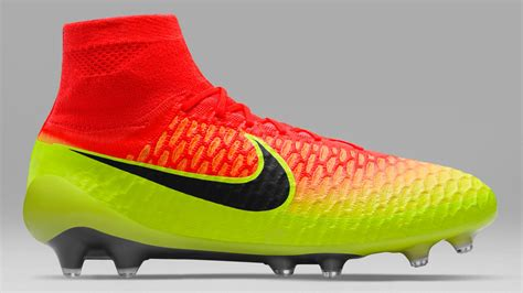 imagenes nike magista nike magista obra 2016 euro boots released footy headlines