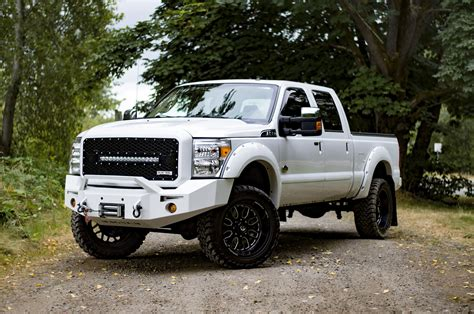 2015 ford f 350 king ranch used lifted 2015 ford f 350 king ranch 4x4 diesel truck