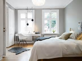 light grey bedroom walls indelink