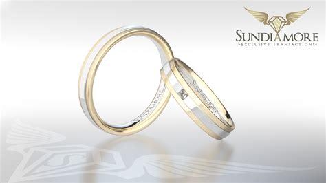 wedding rings prince princess wedding rings sundiamore