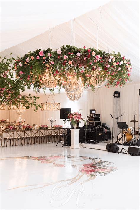 wedding tents wedding decor toronto rachel  clingen