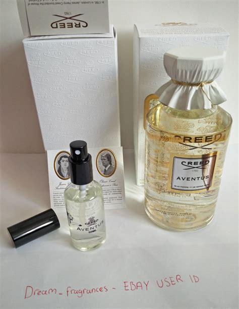 Parfum Aigner 2 Edt 50ml 100 Original Box creed aventus 50ml eau de parfum 16a01 authentic fragrance ebay