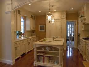 kitchen what color to paint kitchen walls with white cabinet what color to paint kitchen walls - kitchen paint colors with dark brown wooden cabinets kitchen paint and wooden floor and white
