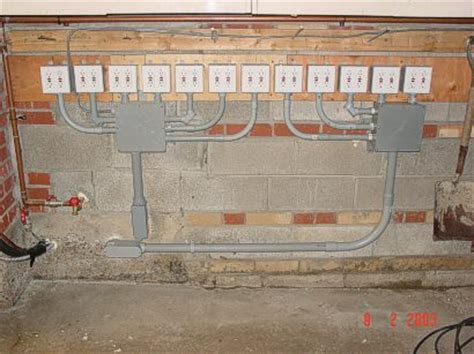 Garage Outlet by Wiring Sub Panel Detached Garage Free Diagrams