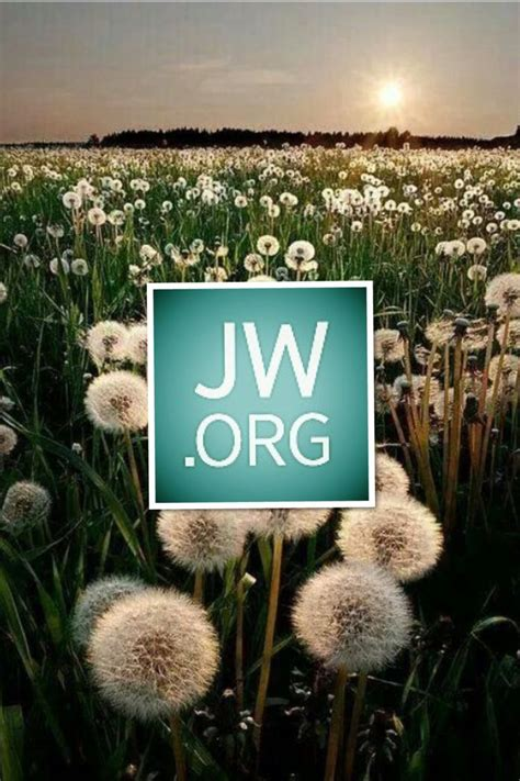 imagenes del logo jw org jw org jw org pinterest