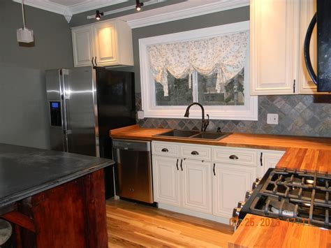 rta kitchen cabinets chicago 11 best images about customer submitted photos of
