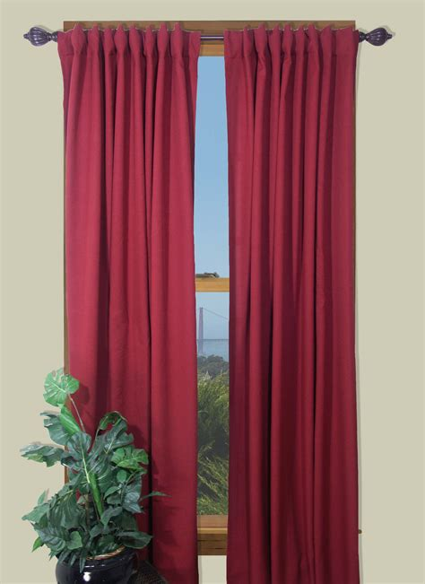 ricardo curtains ricardo glasgow curtains curtain menzilperde net