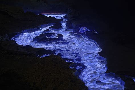 what color is lava blue lava indonesia 9 propel steps