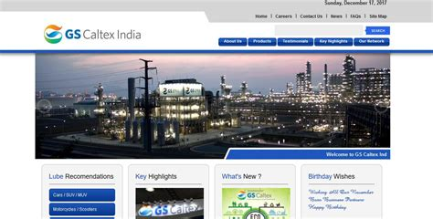 top   lubricant companies  india    trusted companies list