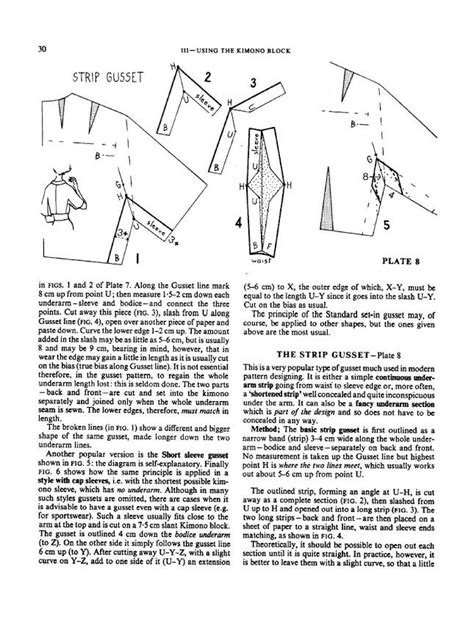 patternmaking for fashion design picasa web 200 best pattern making techniques images on pinterest