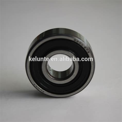 Bearing 6217 2rs Asb stainless bearing 6201 6201zz 6201z 6201rs 6201 2rs buy bearing 6201rs bearing 6201rs