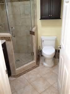 small full bathroom remodel ideas bathroom projects