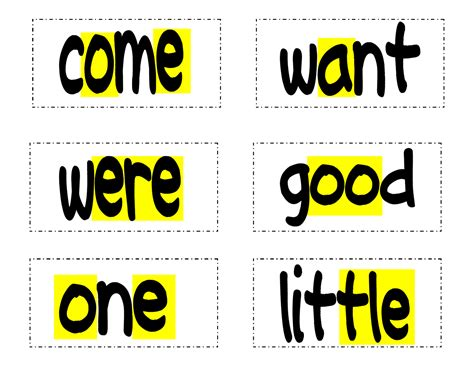 words clipart clip site words cliparts