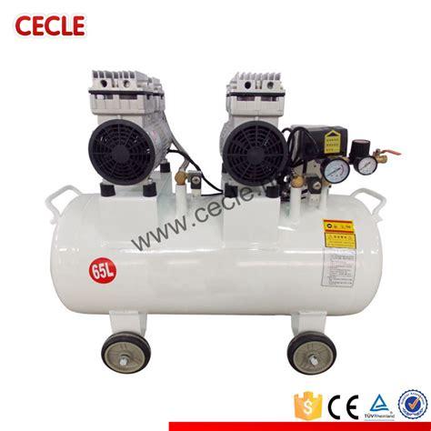 Compressor Hitachi 1000el 160d3 list manufacturers of hitachi compressor buy hitachi