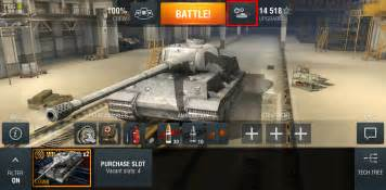 how to get better at world of tanks how can i sell a tank in world of tanks blitz