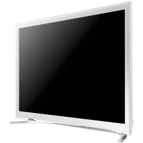 Led Tv Samsung 32 Inch White samsung 32 quot ue32h4510 smart white led tv wifi and freeview hd ebay