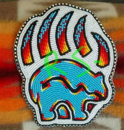 25 best ideas about beading patterns on