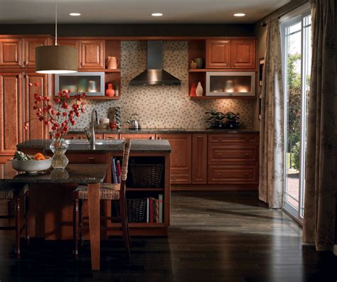 diamond kitchen cabinets find wood cabinets by type diamond cabinetry