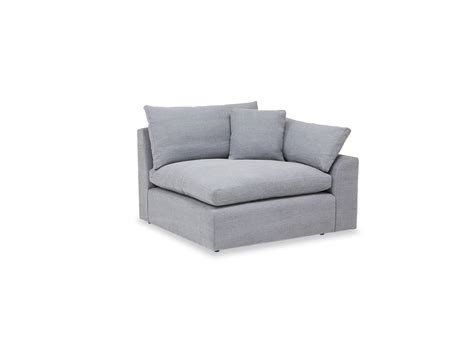 modular chaise sofa cuddlemuffin chaise sofa chaise sofa loaf
