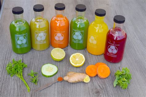 Juice Detox San Diego by Organic Juice Cleanse San Diego Trilogy Sanctuary