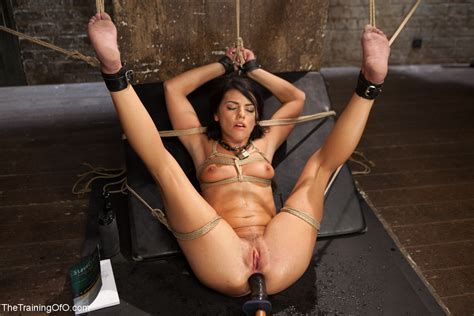 Showing Media Posts For Adriana Chechik Lesbian Bondage Xxx Veu Xxx