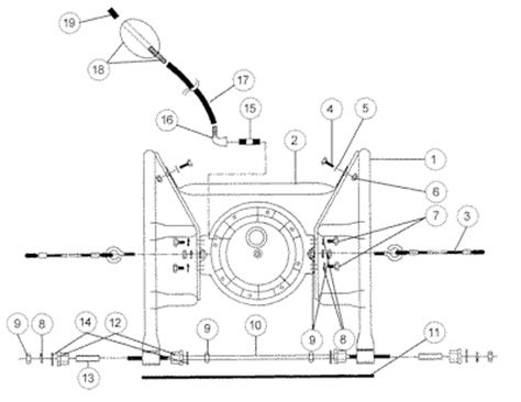 pumping unit diagram diagram of pumping unit diagram free engine image for
