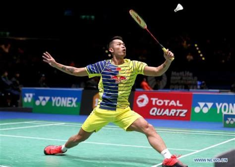 detiksport all england 2016 2016 all england open badminton chionships held in