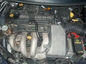 egr valve 98 stratus 2 4l dodgeforum com