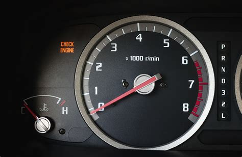 Check Engine Light Scan in Skokie, IL   Sherman Dodge