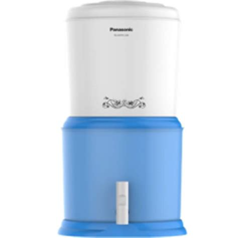 water purifier price 2017 models specifications sulekha water purifier