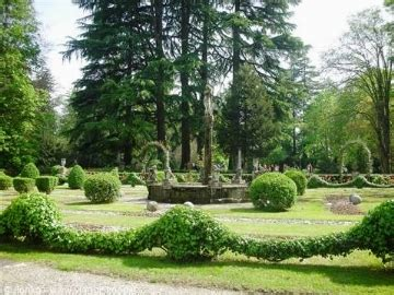 i giardini inglesi giardino all inglese giardino inglese