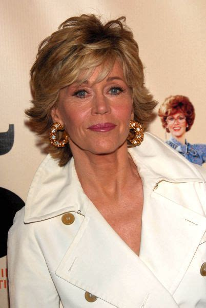 jane fonda hair colo 1000 images about hairstyles on pinterest short hair