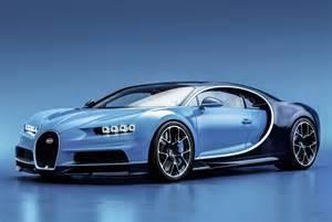Chiron Bugatti Bugatti Chiron 2016 Motor Technische Daten Und Preis