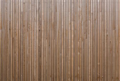 Wooden Panelling by Western Red Cedar Vertical Cladding From Thomas