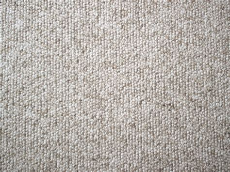 Pictures Of Rugs by File Carpet Pattern Jpg