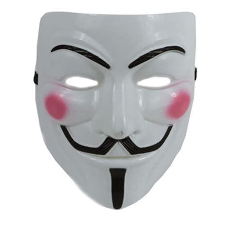 Masker Shop v for vendetta masker anonymous masker jokershop verkleedwinkel