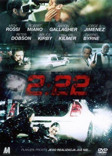 film online zalojnita 3 2 22 2008 filmweb
