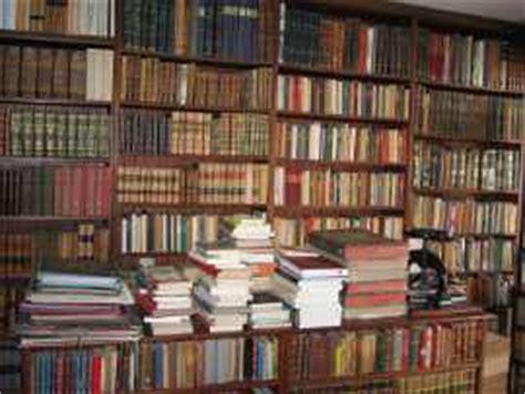 librerias de viejo librerias de viejo y anticuarias de c 243 rdoba