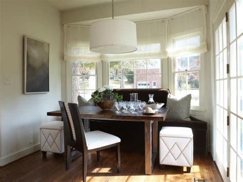 kitchen bay fenster erkerfenster dekorieren 55 gem 252 tliche ecken mit ausblick