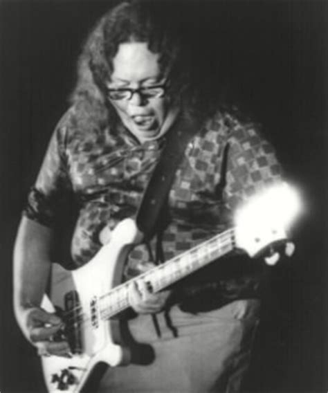 Atlanta Rhythm Section Paul Goddard
