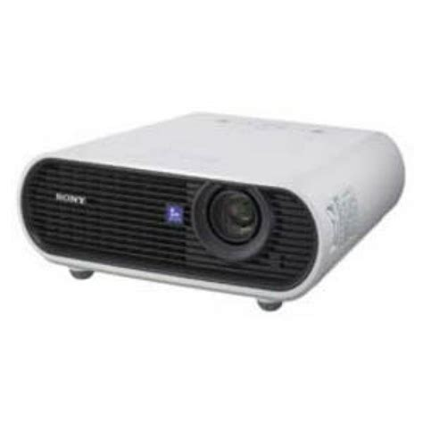 Proyektor Sony Vpl Ex70 sony vpl ex 70 data projector audio visual hire lighting hire sales from wwave