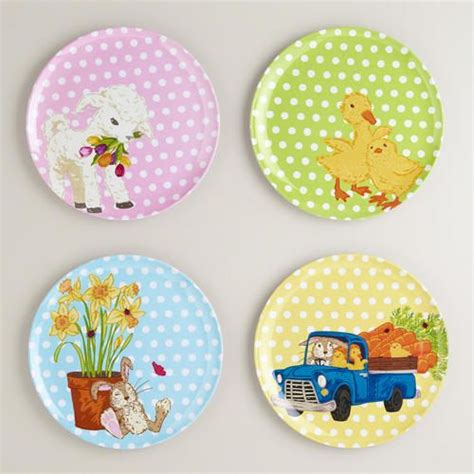 Cost Plus Gift Card - 1000 images about easter style hunt sweepstakes on pinterest gift cards spring and