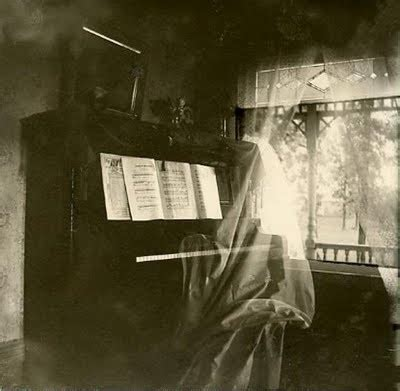 92 best images about spooky old photos on pinterest