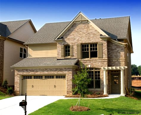 Single Family Home Designs by Single Family Home Design House Style And Plans