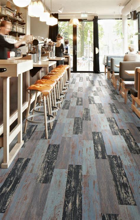 carpets flooring supplier  pubs bars rivendell