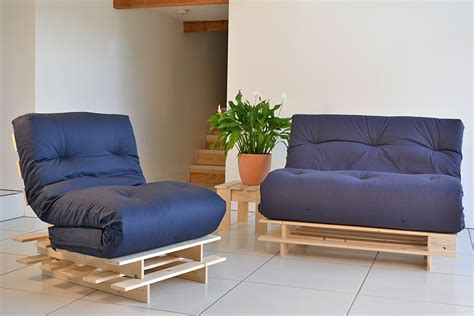 Big Futon by Brown Small Futons Atcshuttle Futons Big Advantages Of
